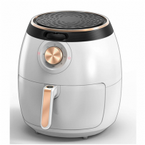 Manual Air Fryer